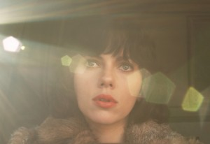 ScarlettJohanssonSunUnderTheSkin_featured_photo_gallery