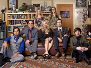The-Big-Bang-Theory-CBS