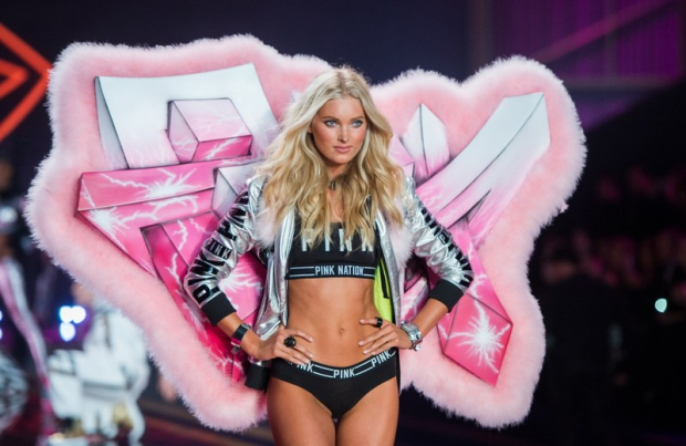 Victoria-s-Secret-Fashion-Show-2014_image_ini_620x465_downonly