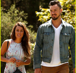 lea-michele-boyfriend-matthew-paetz-step-out-together-for-first-time