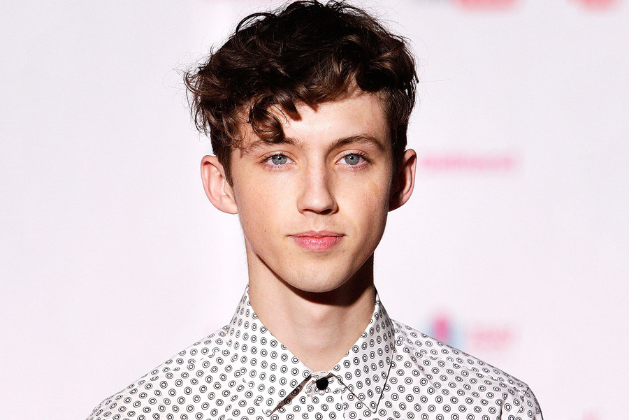 troye sivan скачатьtroye sivan youth, troye sivan heaven, troye sivan fools, troye sivan talk me down, troye sivan youth скачать, troye sivan bite, troye sivan wild, troye sivan blue, troye sivan heaven скачать, troye sivan for him, troye sivan blue neighbourhood, troye sivan happy little pill, troye sivan wild скачать, troye sivan перевод, troye sivan скачать, troye sivan bite скачать, troye sivan instagram, troye sivan too good, troye sivan fools lyrics, troye sivan chords
