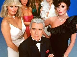 dynasty-cast-photo