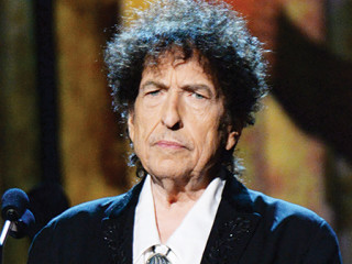 MusiCares Person Of The Year Tribute To Bob Dylan – Show