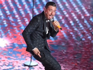 1487259666195_1487259699.jpg–francesco_gabbani_e_superdotato_