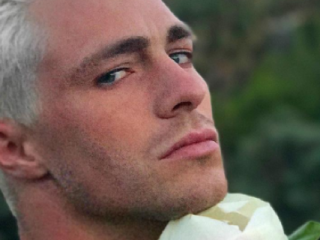colton haynes fa coming out
